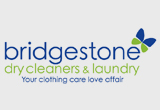 Bridgestone Dry Cleaners & Laundry