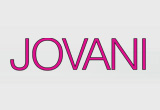 Jovani Designer Evening and Prom Dresses