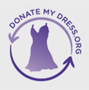 Donate My Dress.org