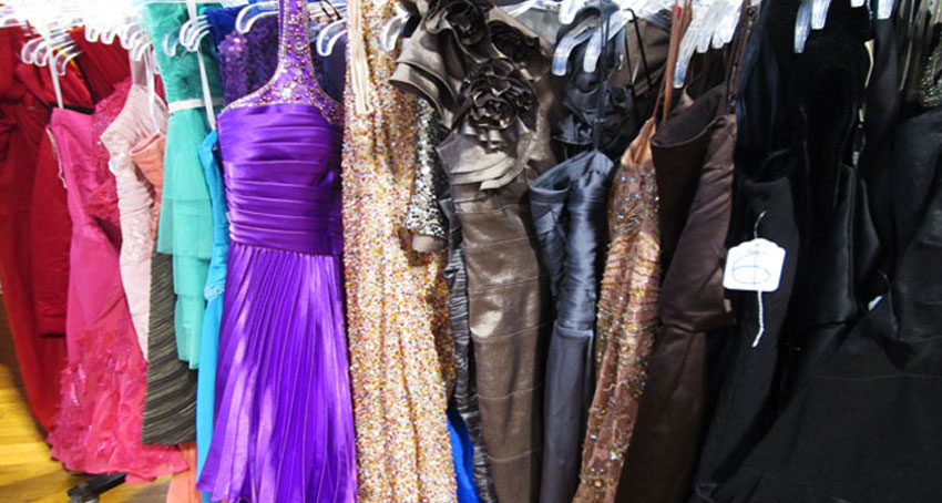 Donate used prom dresses ri - Fashion dresses
